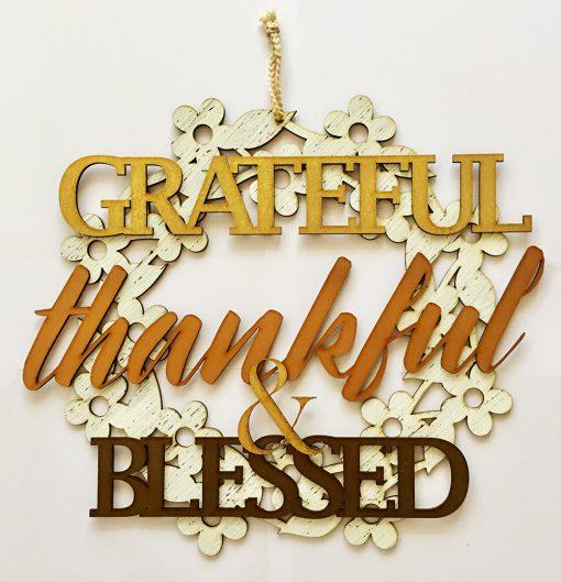 GratefulThankfulandBlessed